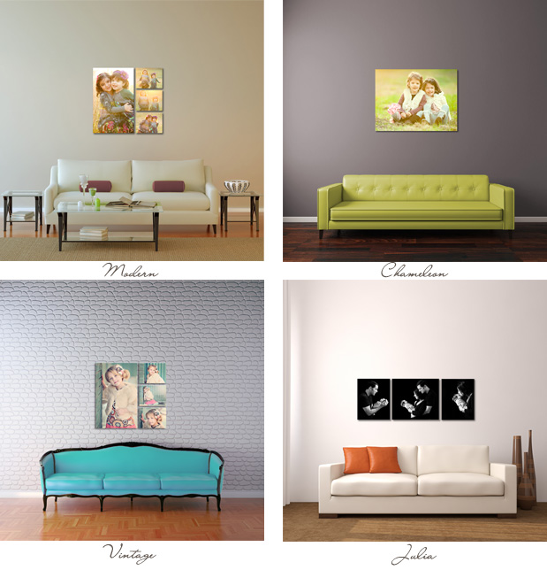 Different Couch Styles couch @ ariana falerni design