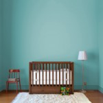 Baby Room from Kid's Pack