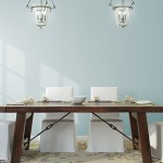 CCDining-roombluewall_S2037_5034