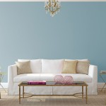 CCliving-roombluewallyellowpillow_S2037_5034