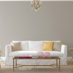 CCliving-roomgreywallyellowpillow_S2037_5034
