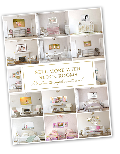 Virtual Design Room Online Free: Selling More With Stock Room Images: A Free Guide @ Wall