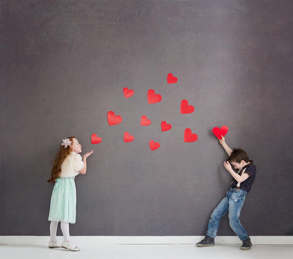 Conejo Valley Photographer Ariana Falerni Happy Valentine S Day